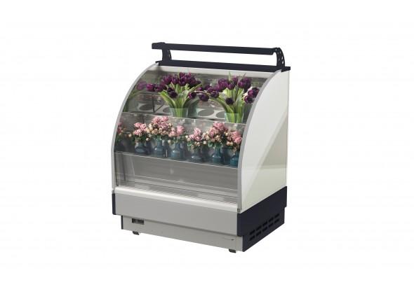 Цветочный магазин лида